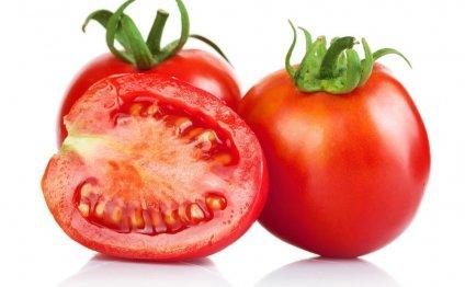 Чем удобрять помидоры?